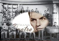 Frank Sinatra & The Tommy Dorsey Orchestra – Imagination