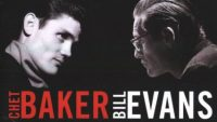 Bill Evans & Chet Baker – The Legendary Sessions (1959 Album)