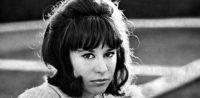 Astrud Gilberto – Fly Me To The Moon