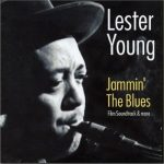 Lester Young – Jammin The Blues