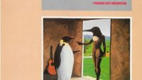 Penguin Cafe Orchestra – Penguin Cafe Orchestra (Full Album 1981)