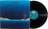 John Abercrombie – Love Song