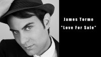 James Tormé – Love For Sale