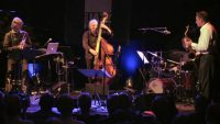 Arild Andersen Quintet –  Saturday
