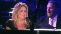 Diana Krall – Cheek to Cheek (Live in Rio)