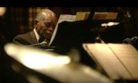 Hank Jones – Wave