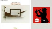 John Surman – Upon Reflection (Full Album)