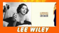 Lee Wiley – A Woman's Intuition (Full Album)