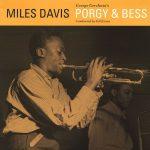 Miles Davis & Gil Evans- Summertime (2 takes)