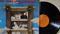 Toshiko Akiyoshi-Lew Tabackin Big Band – Tales of a Courtesan (Full Album)