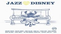 Various Artists – Jazz Loves Disney (Full Album)