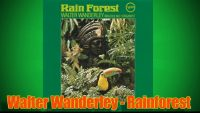 Walter Wanderley – Rainforest (Full Album)