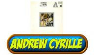 Andrew Cyrille – What About? (Full Album)