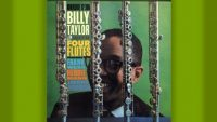 Billy Taylor – With Four Flutes (Full Album)