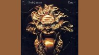 Bob James – One (Full Album)