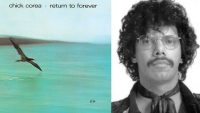Chick Corea/Return to Forever – Return to Forever (Full Album)