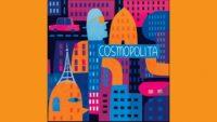 Cosmopolita – Cosmopolita (Full Album)