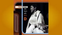 Dinah Washington – After Hours with Miss D (Full Album)