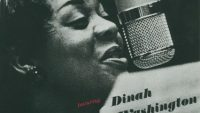 Dinah Washington – Dinah Jams (Full Album)