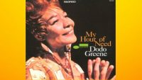 Dodo Greene ‎– My Hour Of Need