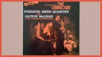 "Freddie Redd Quartet With Jackie McLean ‎– The Music From ""The Connection"" (Full Album)"