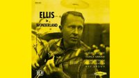 Herb Ellis – Ellis in Wonderland (Full Album)
