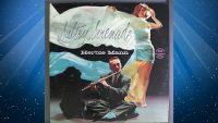 Herbie Mann – Sultry Serenade (Full Album)