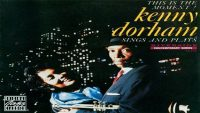Kenny Dorham – This Is The Moment (Full Album)