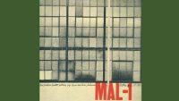 Mal Waldron – Mal-1 (Full Album)