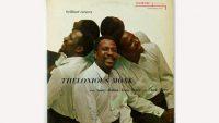 Thelonious Monk – Brilliant Corners (Full Album)