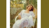 Ray Conniff Orchestra and Chorus – Hello Young Lovers (Full Album)