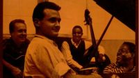 Stan Getz and The Oscar Peterson Trio (Full Album)