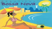 VA – Beautiful Bossa Nova