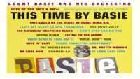Count Basie – This Time By Basie