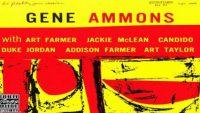 Gene Ammons – The Happy Blues (Full Album)