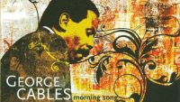 George Cables – Morning Song