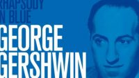 George Gershwin – Rhapsody In Blue