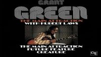 Grant Green – The Main Attraction (Full Album)