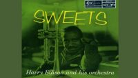 Harry Edison and His Orchestra – Sweets
