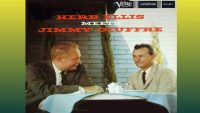 Herb Ellis Meets Jimmy Giuffre (Full Album)