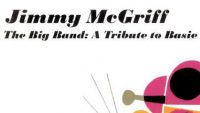 Jimmy McGriff – The Big Band (Full Album)