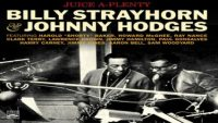 Johnny Hodges & Billy Strayhorn and the Orchestra (Full Album)