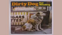 Kai Winding –  Dirty Dog (Full Album)