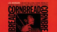 Lee Morgan – Cornbread