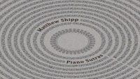 Matthew Shipp – Cosmic Shuffle