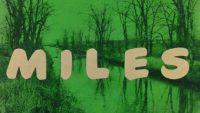 The New Miles Davis Quintet – Miles (Full Album)