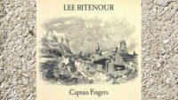 Lee Ritenour – Captain Fingers (Full Album)