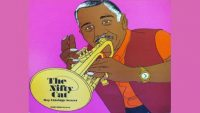 Roy Eldridge – The Nifty Cat (Full Album)