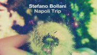 Stefano Bollani – Napoli Trip