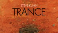 Steve Kuhn – Trance